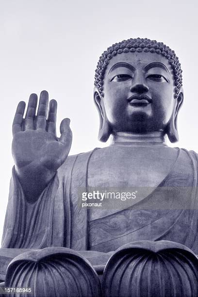 buddha - buddhist goddess stock pictures, royalty-free photos & images