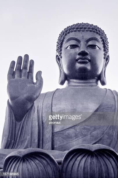 buda - buddhist goddess imagens e fotografias de stock