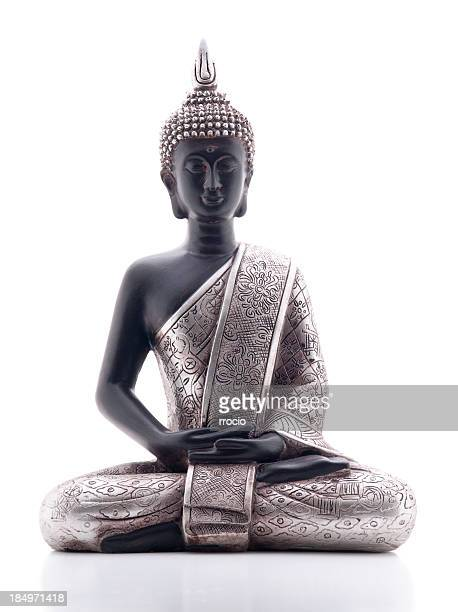 buddha - buddha stock photos and pictures