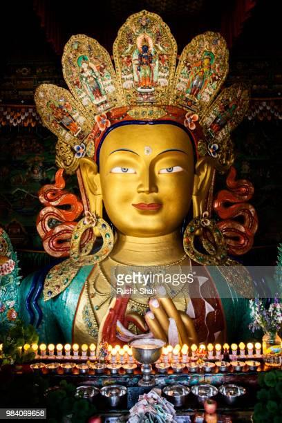 buddha - buda imagens e fotografias de stock