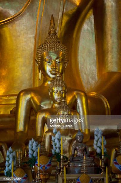 buddha statue - religious event stock pictures, royalty-free photos & images