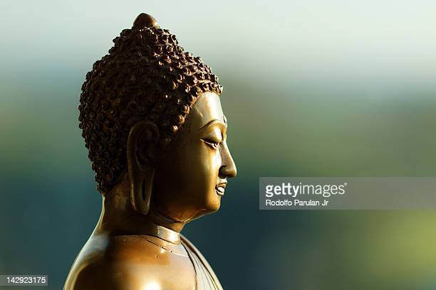 buddha statue - buddha stock photos and pictures
