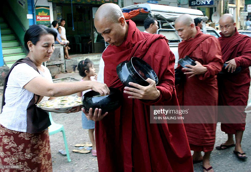 buddhist single men in farragut Why the fck do men date younger women x  in the hundreds of impromptu interviews i've conducted over the years with single (and hitched) men,.