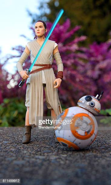 budding heroes - jedi stock pictures, royalty-free photos & images