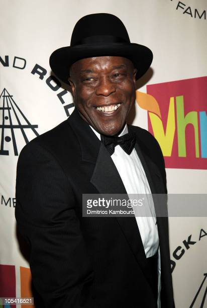 buddy guy 画像と写真 getty images