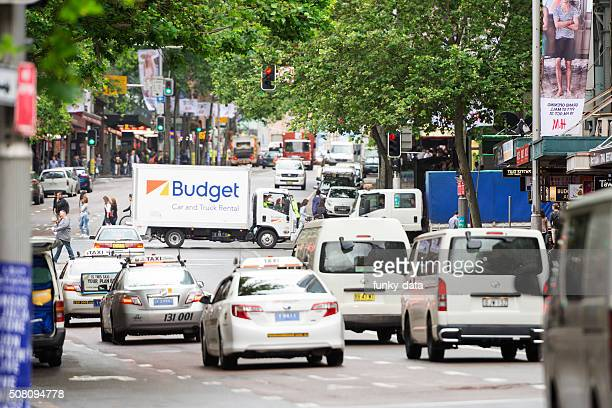 Budget Car Rental Stock Pictures Royalty Free Photos Images