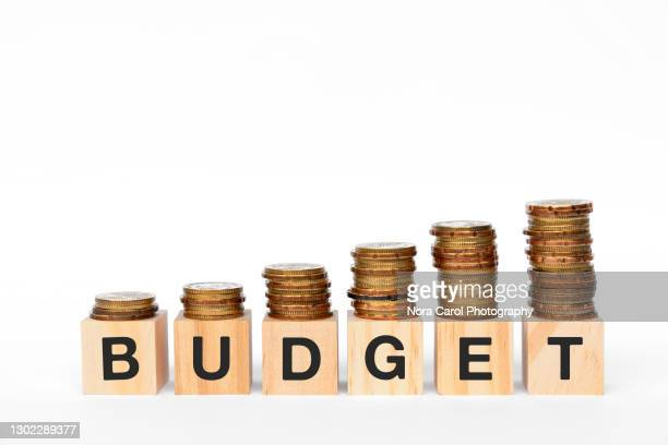 budget concept - budget stock pictures, royalty-free photos & images