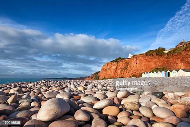 Budleigh, Devon
