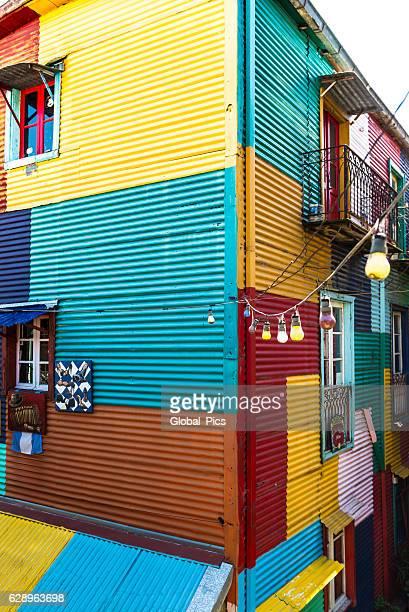 Buenos Aires-Argentinien