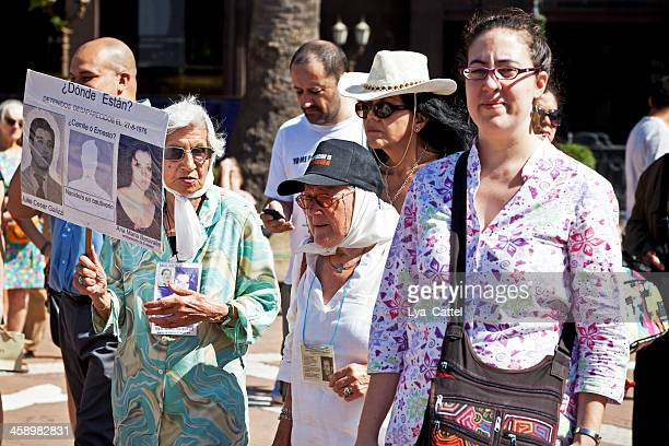buenos aires # 58 xxl - missing people stock pictures, royalty-free photos & images