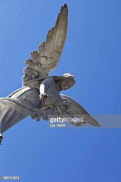 buenos aires # 56 xxxl - crucifixion photos et images de collection