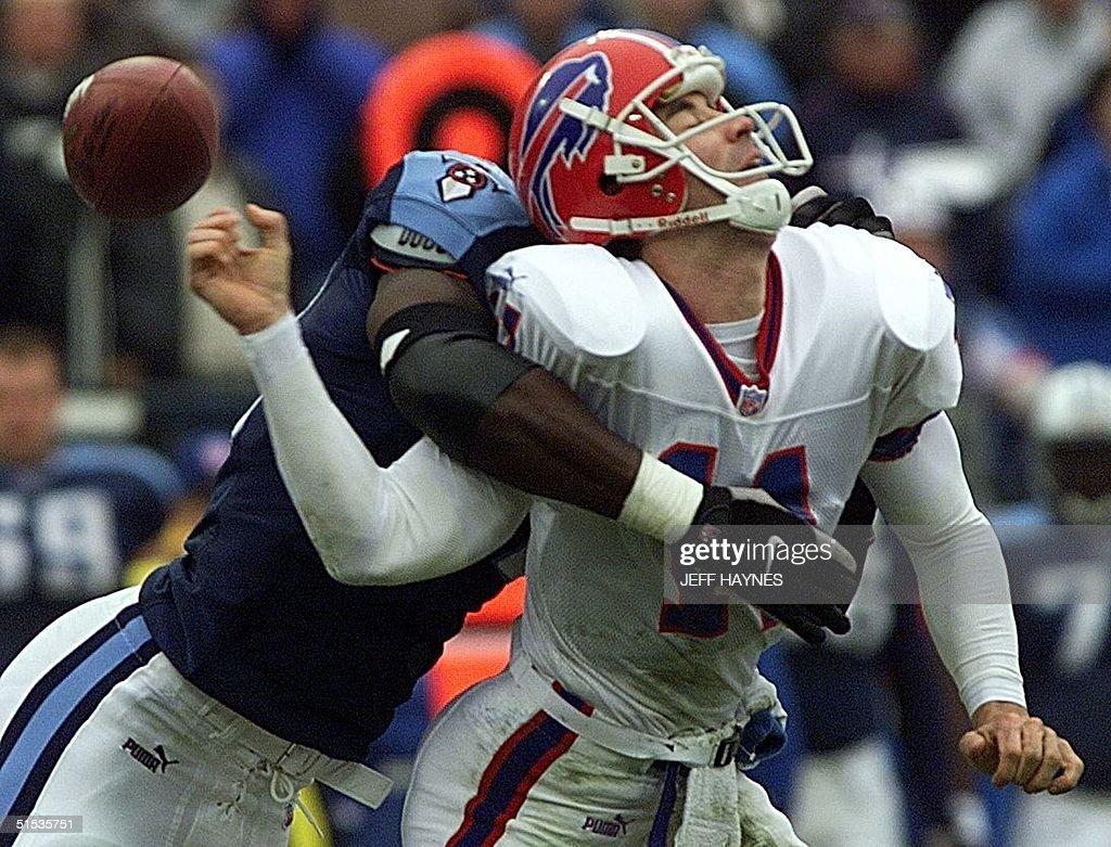buffalo-bills-quarterback-rob-johnson-is