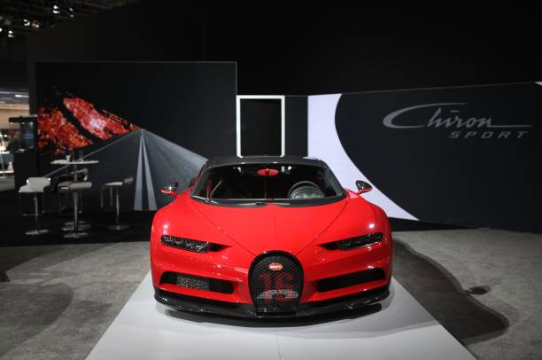 New York International Auto Show 2018 Pictures | Getty Images Ny Auto Show Bugatti Chiron on bugatti logo, bugatti galibier, bugatti concept, bugatti diablo, bugatti suv, bugatti on fire, bugatti 4 door, bugatti type 252, bugatti gran turismo, bugatti games, bugatti prototypes, bugatti eb110, bugatti motorcycle, bugatti 4 5.3 million, bugatti finale, bugatti headquarters, bugatti aerolithe, bugatti royale, bugatti type 57, bugatti automobiles,