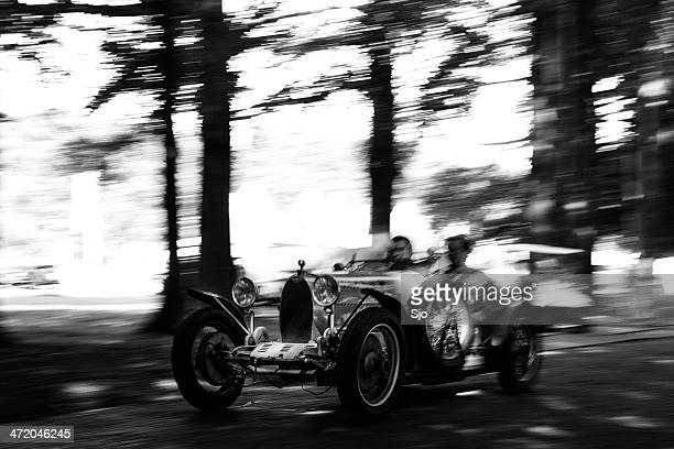 bugatti type 37 - bugatti stock pictures, royalty-free photos & images