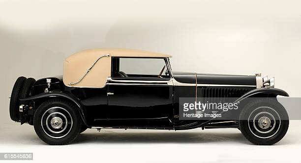 Bugatti Type 46 Stock Photos and Pictures | Getty Images on bugatti limousine, bugatti fast and furious 7, bugatti superveyron, ettore bugatti, bugatti emblem, bugatti 16c galibier concept, bugatti stretch limo, bugatti eb118, bugatti tumblr, bugatti eb110, bugatti phone, bugatti hd, bugatti company, bugatti type 51, bugatti finale, bugatti prototypes, bugatti engine, bentley 3.5 litre, bugatti hennessey venom, bugatti design, roland bugatti, bugatti with girls, bugatti veyron, bugatti mph, bugatti aventador, bugatti royale,