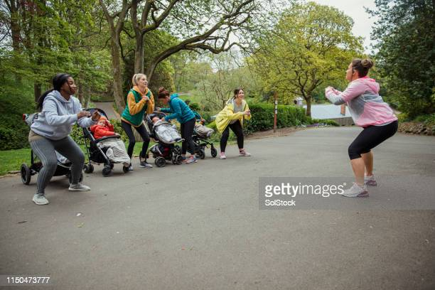 buggy bootcamp - carriage stock pictures, royalty-free photos & images
