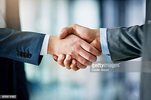 building a network towards success - agreement stock pictures, royalty-free photos & images