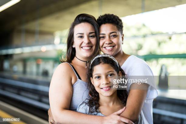 building a new family - gay rights stock pictures, royalty-free photos & images