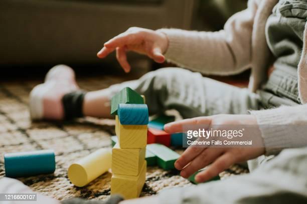 building blocks - human internal organ stock pictures, royalty-free photos & images