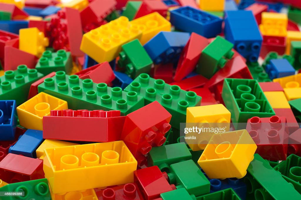 Free lego Images, Pictures, and Royalty-Free Stock Photos ...