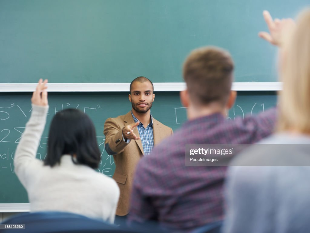 Building bright minds : Stock Photo