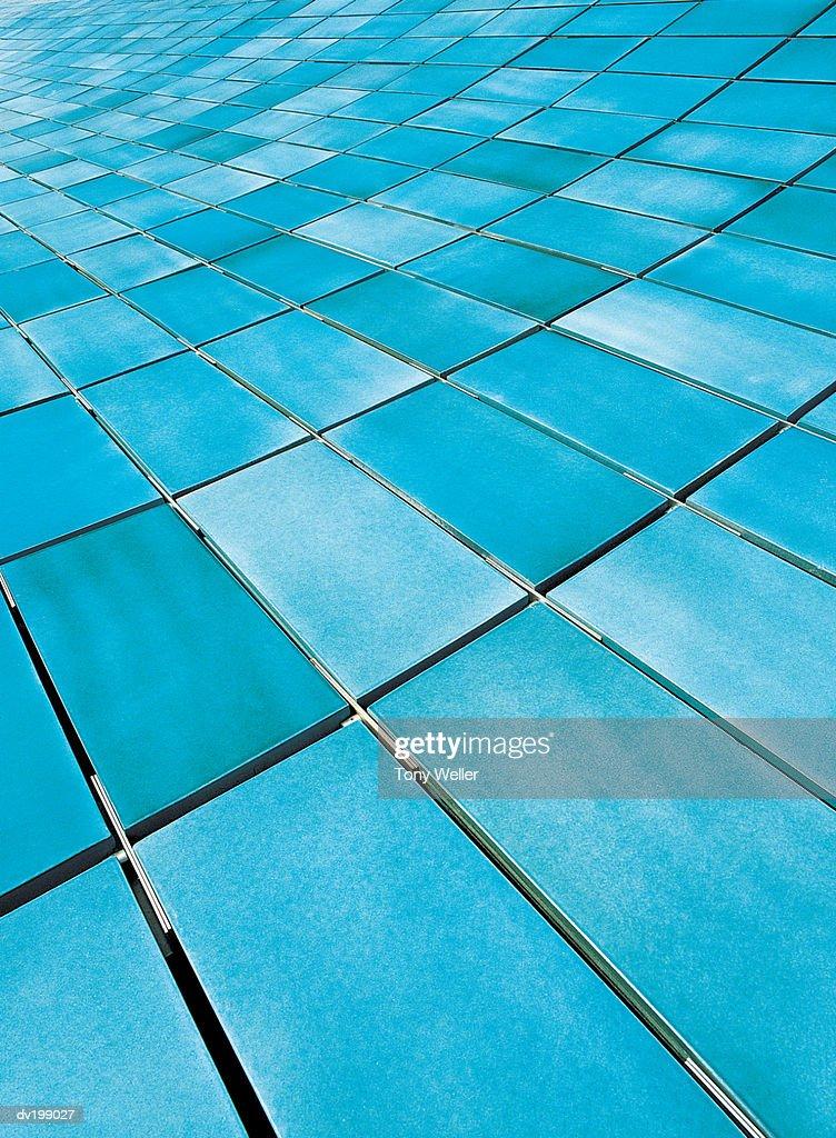 Building facade : Stock Photo