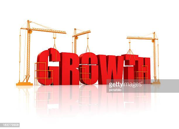 Building Growth