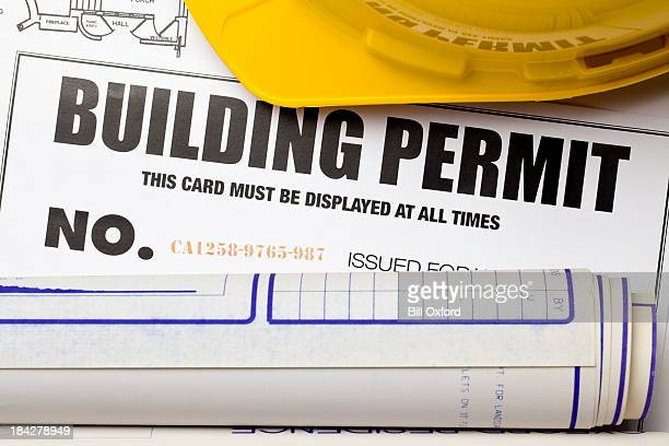 building permit - coding stock pictures, royalty-free photos & images