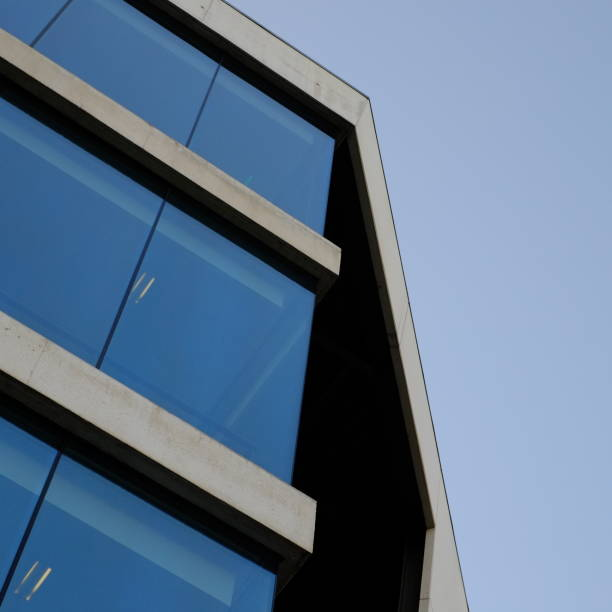 UPTEC Building