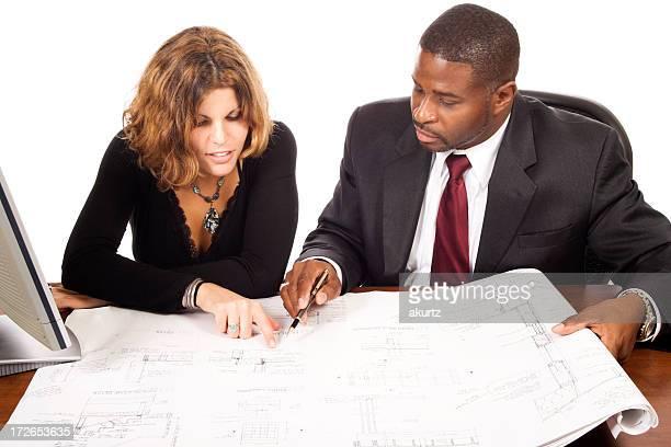 Gebäude Planung überprüfen XXL
