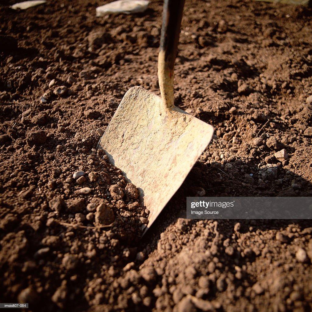 Building tool : Stock Photo