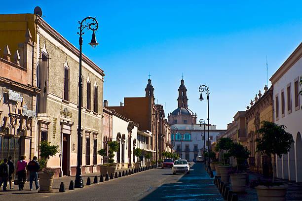 Aguascalientes, Mexico Aguascalientes, Mexico