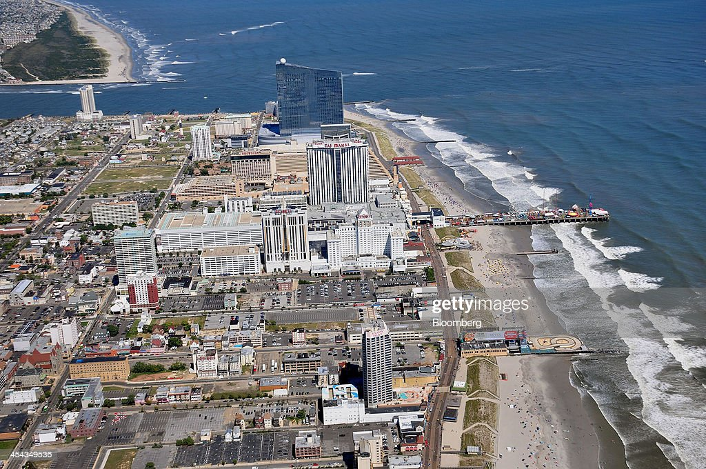 atlantic city singles over 50 Atlantic city bed and christian singles (20 to 50) the top party venues in the new york city area usually over 800 plus singles turnout between the.