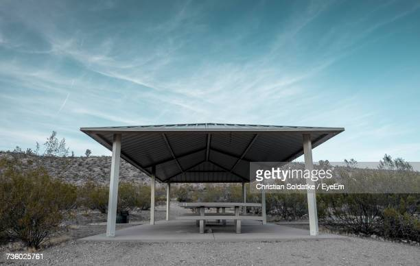 built structure against sky - christian soldatke stock pictures, royalty-free photos & images