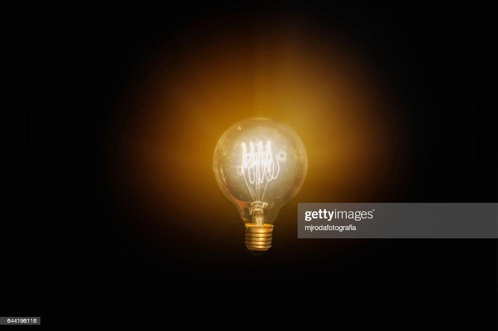 Bulb : ストックフォト