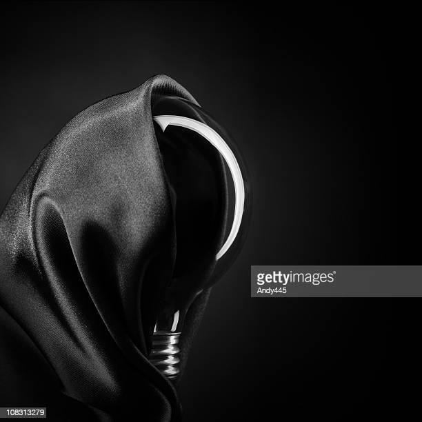 Bulb reaper