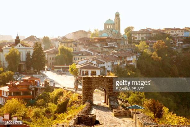 bulgaria - bulgaria stock pictures, royalty-free photos & images