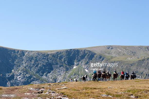 bulgaria - martin dm stock pictures, royalty-free photos & images