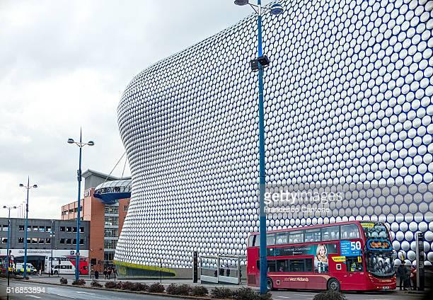 gratuit asiatique Dating Birmingham