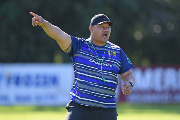 NZL: Heartland Championship Rd 2 - Poverty Bay v Buller