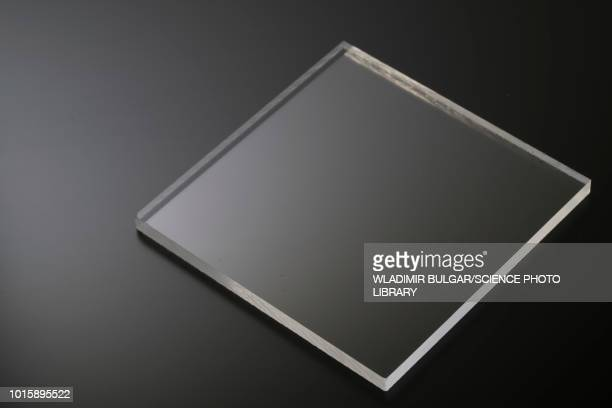 bulletproof glass - glass material stock pictures, royalty-free photos & images