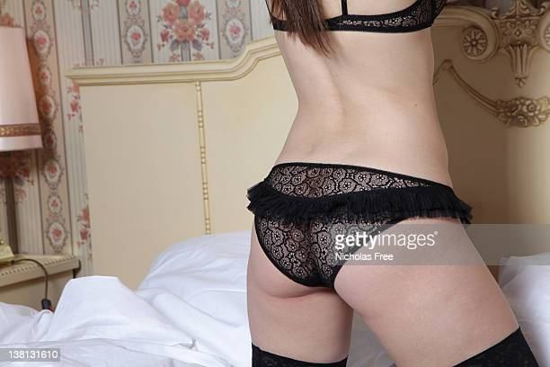bum - beautiful female bottoms stock pictures, royalty-free photos & images
