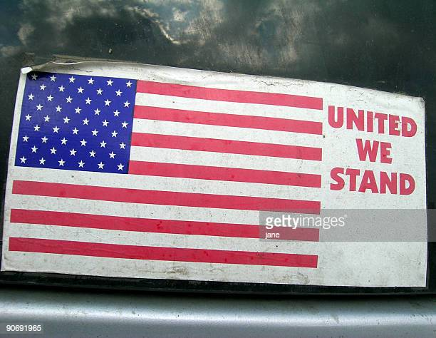 bumper sticker - bumper sticker stock photos and pictures