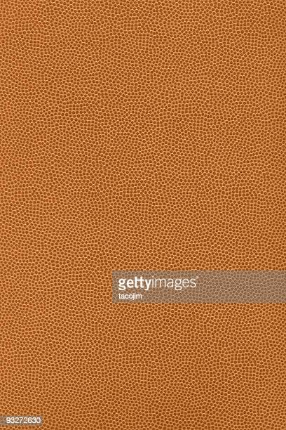bumpy football texture - bumpy stock pictures, royalty-free photos & images