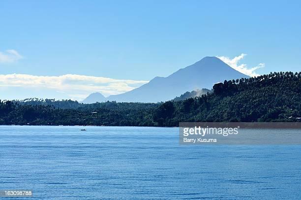 Bunaken and Siladen, Sulawesi