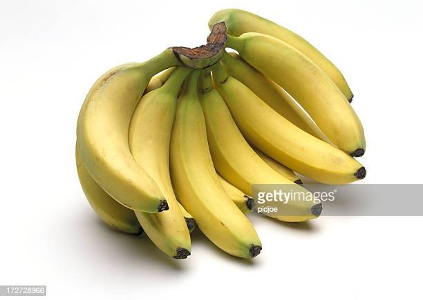 2 895 Banana Bunch Photos And Premium High Res Pictures Getty Images