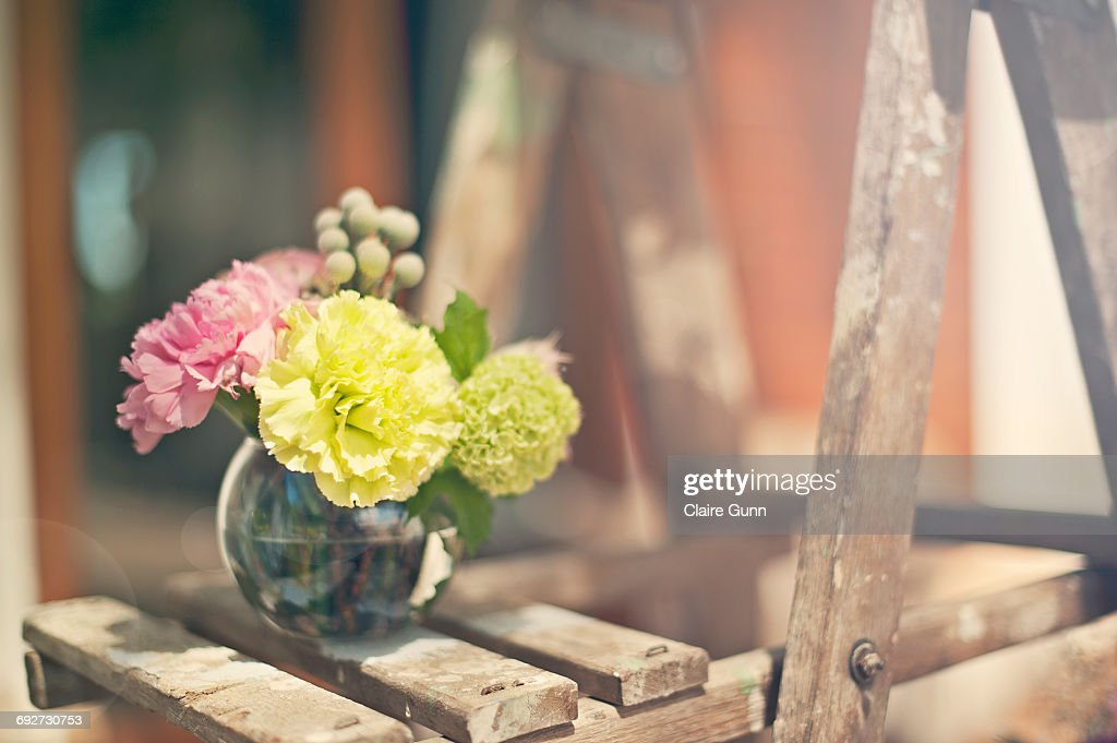 Bunch Of Flowers In Vase On Table Outside Western Cape South Africa on italy flowers, slovenia flowers, india flowers, uzbekistan flowers, fiji islands flowers, mexico flowers, gabon flowers, zambia flowers, japan flowers, lesotho flowers, eritrea flowers, marshall islands flowers, zimbabwe flowers, republic of congo flowers, new jersey flowers, malawi flowers, african flowers, cabo verde flowers, hong kong flowers, madagascar flowers,