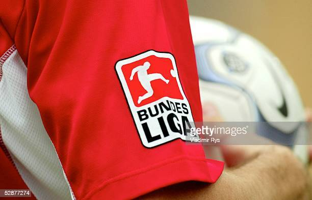 1 Bundesliga 02/03 Muenchen TSV 1860 Muenchen FC Energie Cottbus 30