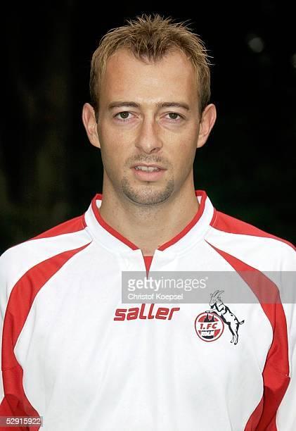 Carsten Cullmann