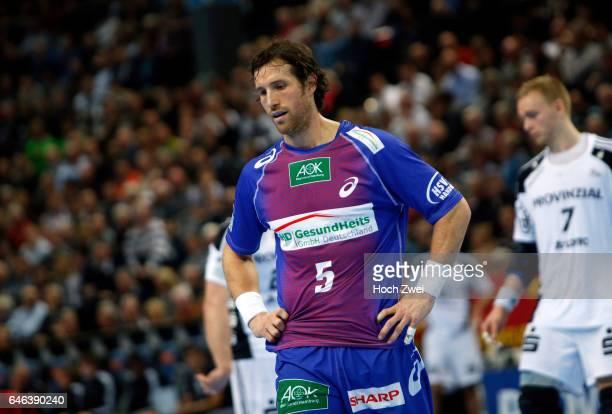 Bundesliga 2013/14, THW Kiel - HSV Handball: Torsten Jansen // © xim.gs, www.xim.gs, picturedesk@xim.gs // Bankverbindung: Deutsche Kreditbank AG,...
